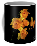 To Hold In Your Heart Coffee Mug