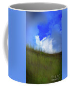 To See The Other Side Of Course Coffee Mug