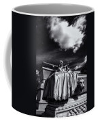 To The Heavens Coffee Mug