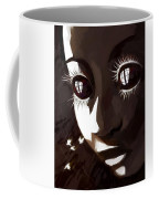 To The Soul Coffee Mug