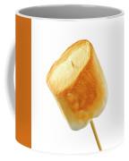 Toasted Marshmallow Coffee Mug