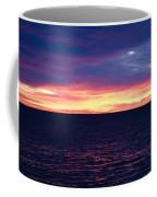 Todays Sunrise Coffee Mug