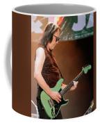 Todd Rundgren Coffee Mug