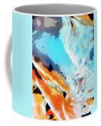 Todo Santos Coffee Mug