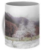 Together We Stand Coffee Mug
