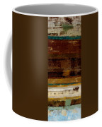 Togetherness II Coffee Mug