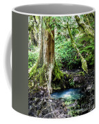 Tolkien's Spring Coffee Mug