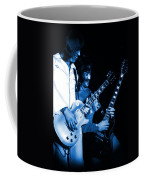 Tom And Barry Coffee Mug