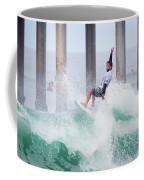 Tomas Heremes 4306 Coffee Mug