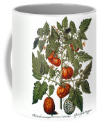 Tomato & Watermelon 1613 Coffee Mug