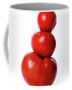 Tomatoes Coffee Mug