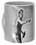 Tommy Boy Coffee Mug