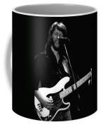 Tommy Caldwell In Spokane Coffee Mug
