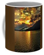 Tomorrow's Adventure Coffee Mug