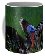 Toms Coffee Mug
