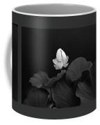 Tonal Study Triptych II Coffee Mug
