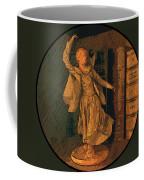 Tonto Toni Coffee Mug