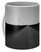 Tones Of Home Coffee Mug