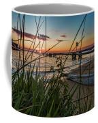 Tonights Sunset Coffee Mug