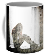 Tons Of The Loneliness  Coffee Mug