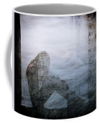 Tons Of The Loneliness V2 Coffee Mug