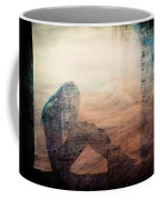 Tons Of The Loneliness V3 Coffee Mug