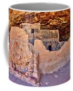 Tonto National Monument #1 Coffee Mug