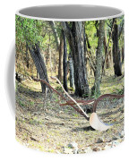 Tool Coffee Mug