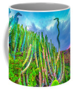 Top Discussion Coffee Mug