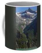 Top To Bottom Coffee Mug