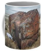 Topgun Road-2425. Coffee Mug