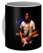 Toppers 2 Coffee Mug