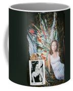 Tori Amos Coffee Mug