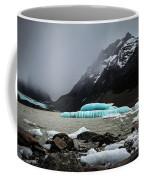 Torre, Bashful Coffee Mug