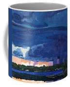 Torrents Coffee Mug