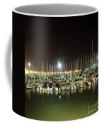 Torrevieja Coffee Mug