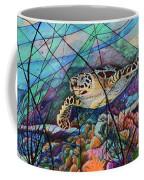 Tortuga Carey Coffee Mug