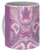 Tortuous Coffee Mug