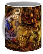 Torture Chamber  1399 Coffee Mug