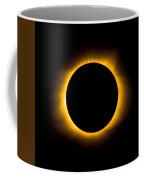 Totality Coffee Mug