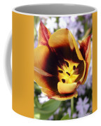 Totally Tulip Coffee Mug