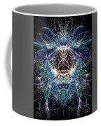 Totems Of The Vision Quests #1529 Coffee Mug