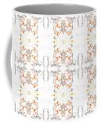 Totheme Light Coffee Mug