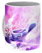 Touhou Coffee Mug