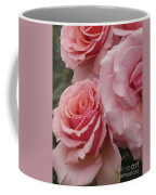 Tournament Of Roses Coffee Mug