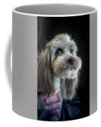 Toutou 24 Coffee Mug