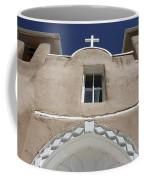 Toward Heaven Coffee Mug
