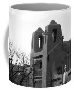 Town Hall  Coffee Mug