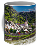 Town Of Kestert Coffee Mug