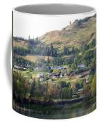 Town Of Lyle Coffee Mug